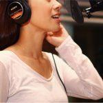 radio_performer